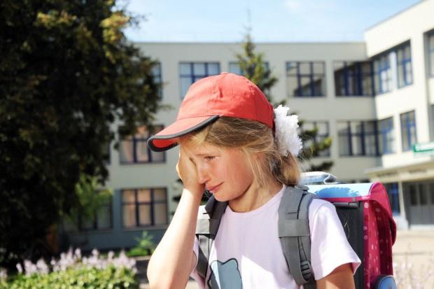 1 września wejdzie w życie nowe rozporządzenie o stołówkach i sklepikach szkolnych