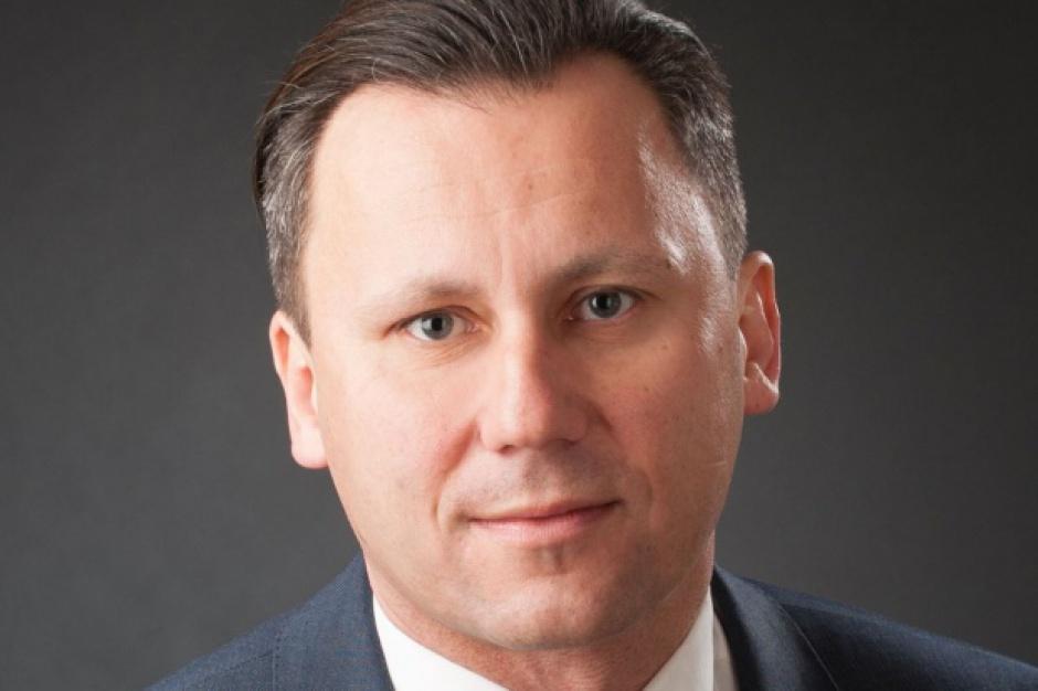 Seńczuk, POLOmarket: Naszym celem jest zwiększanie udziałów rynkowych