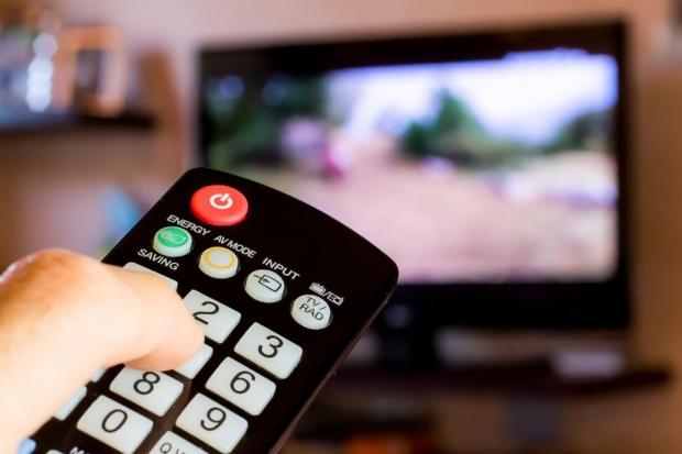PepsiCo, Lidl i Unilever wydały po ponad 30 mln zł na reklamy w TV w lipcu