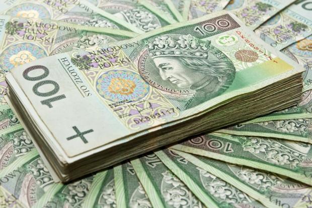 Dodatkowe 2,3 mln zł z PARP dla firm na CSR