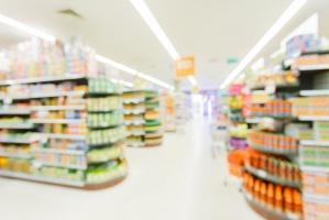 Ustawa o nieuczciwych praktykach: Nie wszyscy dostawcy będą chronieni