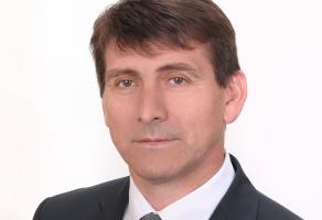 OSM Kosów stawia na swoją własną markę