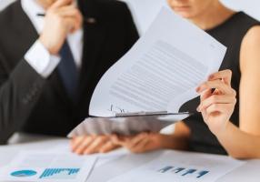 Za godzinę pracy nie wolno płacić mniej niż 12 zł - prezydent podpisał ustawę