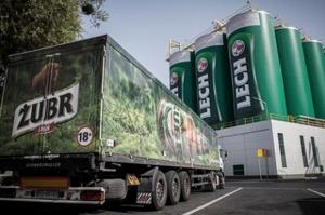 AB InBev i SABMiller określiły termin zakończenia fuzji, w tym sprzedaży Kompanii Piwowarskiej