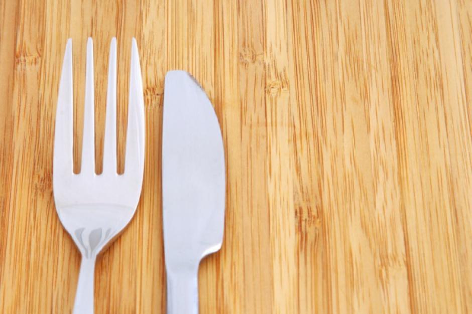 Gastronomia nie zostanie objęta podatkiem handlowym