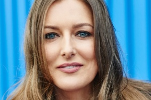 Anna Maria Pawlak-Kuliga została nowym prezesem IKEA w Polsce
