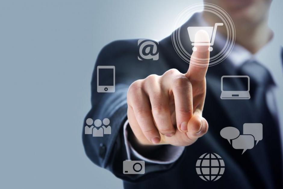 E-commerce za 10 lat: Liniowa ścieżka zakupowa stanie się nieaktualna