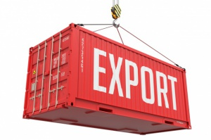 Strategia dla Polski: Kierunek eksport i zagraniczna ekspansja