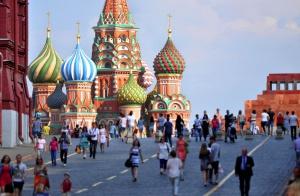 ONZ: Ludność Rosji do 2030 roku zmniejszy się o 8 mln