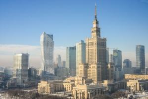 Ernst&Young: Polska najatrakcyjniejszym inwestycyjnie krajem regionu