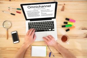 E-commerce: Podejście silosowe to tylko pierwszy etap omnichannel