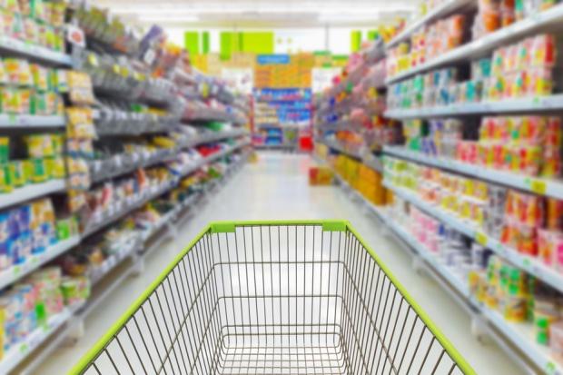Firmy spożywcze vs. projekt ustawy ws. walki z nieuczciwymi praktykami