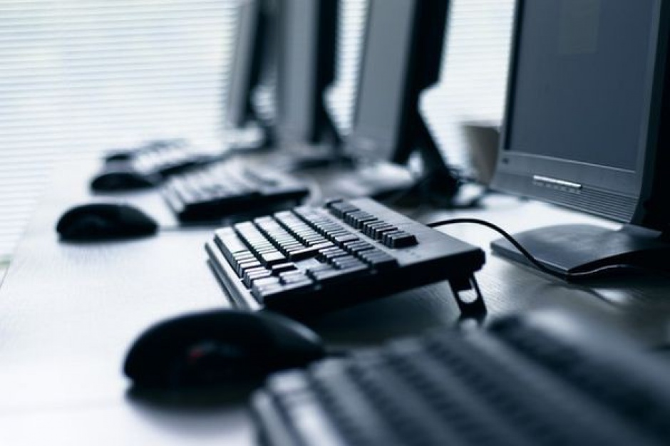 Rosnie zainteresowanie leasingiem sprzętu IT