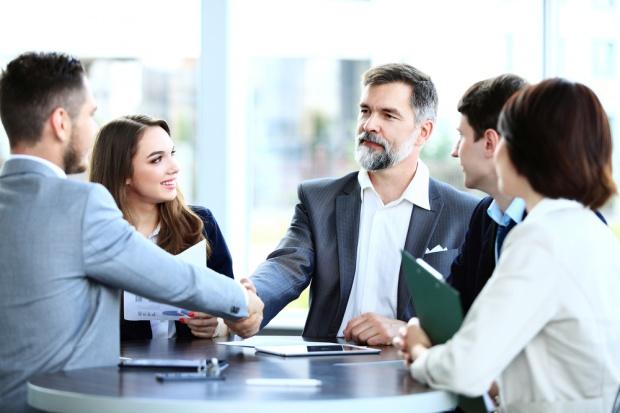 Komunikacja w biznesie: 6 mitów o public relation