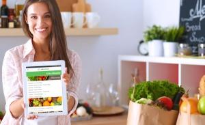 Polska aplikacja ucząca zmiany nawyków żywieniowych chce podbić świat