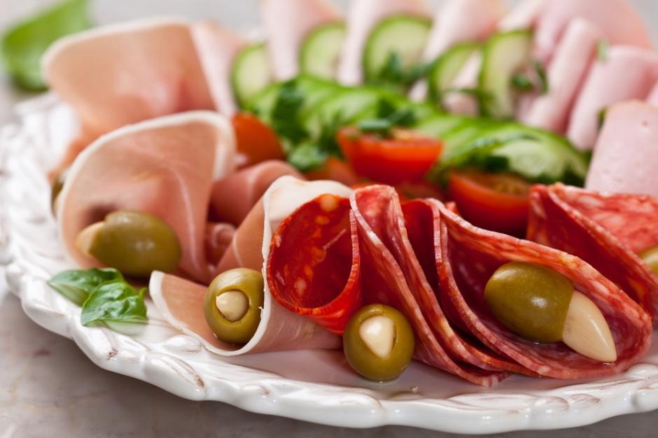 Ekspert: gdy surowiec stanieje, mięso kulinarne stanie się bardziej popularne