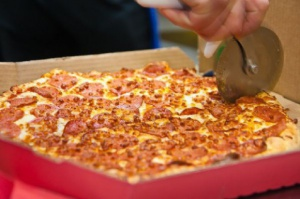 Gastronomia zwiększa zyski z kanału e-commerce; wartość rynku sięgnie 1 mld zł