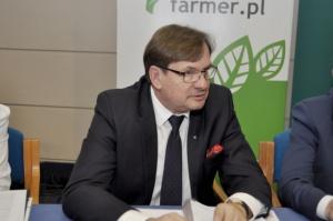 Główny Lekarz Weterynarii apeluje o zgłaszanie zakupu świń na targowisku w gminie Sokoły