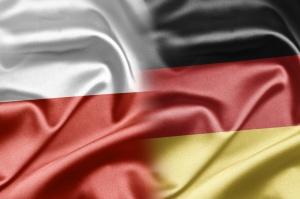 Niemieckie firmy coraz chętniej rekrutują polskich pracowników