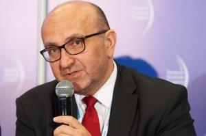 Komisja Europejska powinna szybciej reagować na zakłócenia w handlu wewnątrz UE