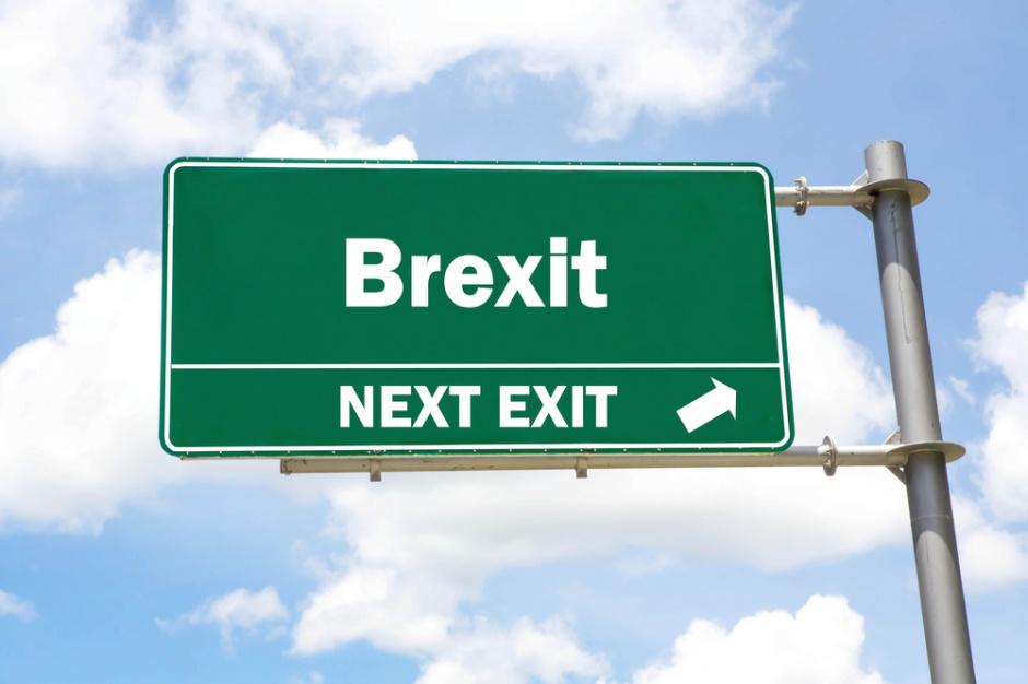 Londyn zagwarantuje równowartość dopłat unijnych po Brexicie
