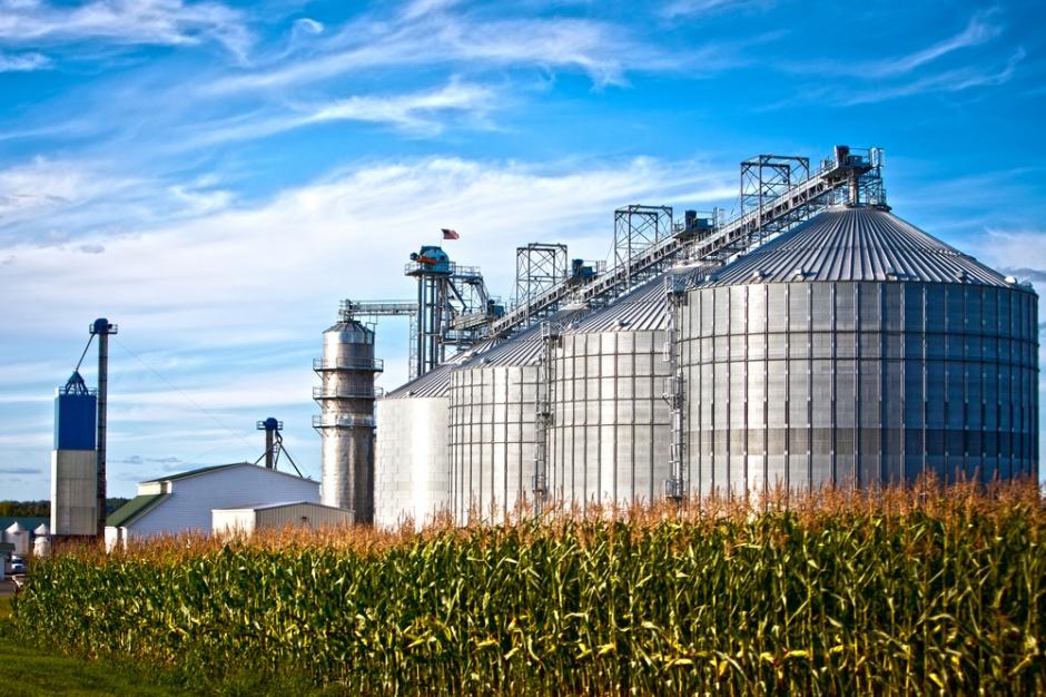 Polska musi zacząć wykorzystywać swój potencjał surowcowy w kontekście biopaliw