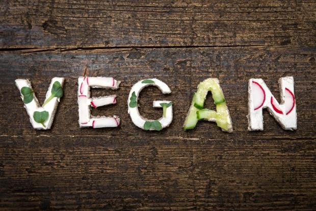 Włochy będą karać więzieniem za stosowanie diety wegańskiej u dzieci?