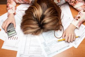 Odnowiony departament w MF ds. walki z unikaniem opodatkowania