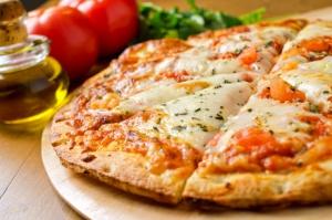 Maxipizza zwiększa przychody