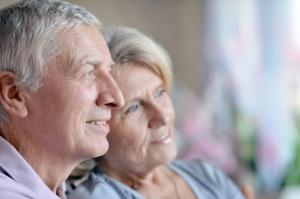 Godne emerytury jedynie dla wybranych?