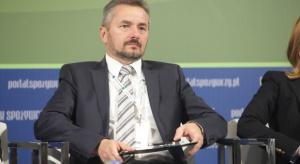 Prezes Colian: Innowacje mają potencjał, ale to raczej renowacje i cross-brandingi
