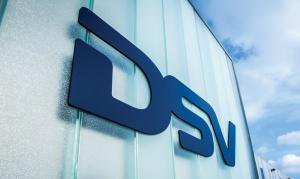 Grupa DSV zwiększa przychody o ponad 10 proc.