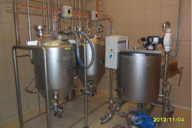 LOIiWA: Możemy odwzorować cały proces produkcyjny z użyciem niewielkiej ilości surowca