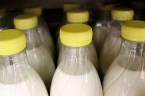 Unijny eksport produktów mleczarskich rośnie szybciej od nowozelandzkiego