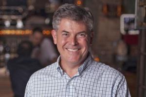 Szef Kompanii Piwowarskiej: Działamy na rzecz odpowiedzialnej konsumpcji alkoholu