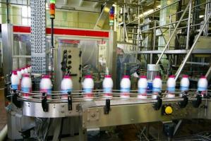 Sieci handlowe coraz częściej będą inwestowały we własną produkcję