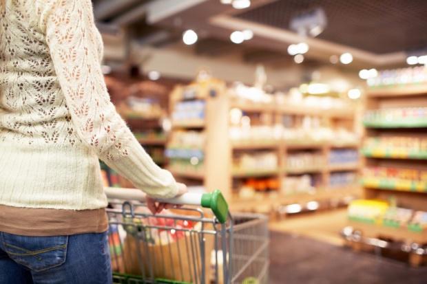 Połowa Polaków jest w stanie zapłacić więcej za produkty polskie niż zagraniczne