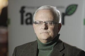 Szerzenie się ASF może doprowadzić do upadku produkcji świń w Polsce