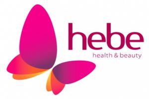Sieć Hebe powiększy się o dwa nowe sklepy