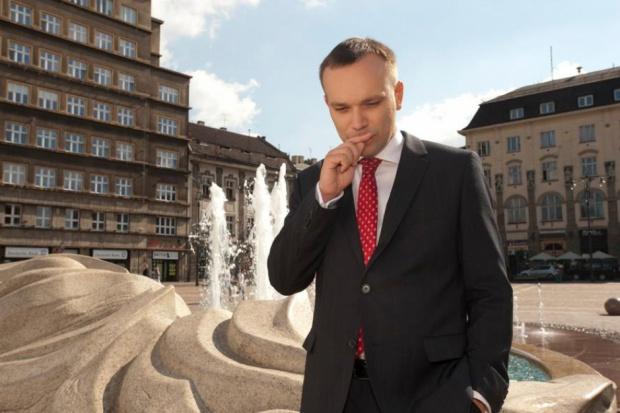 SLD złożył do Sejmu petycję ws. dopuszczenia leczenia marihuaną