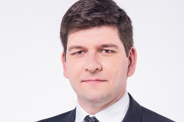 Nowel Piekarnia Nowakowski: Przywiązujemy szczególną uwagę do jakości i składu pieczywa
