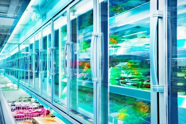 Rośnie rynek dań chłodzonych. Polacy wydają na pierogi i pizzę 1 mld zł rocznie
