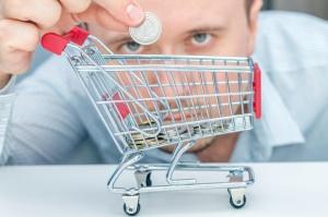 Dlaczego Polacy nie chcą kupować polskich produktów?