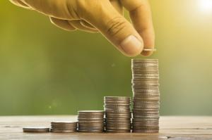 PO: Wstępny projekt budżetu na 2017 r. - nierealny