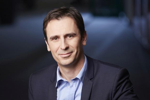 Prezes McCormick Polska: Konsumenci jedzą coraz ostrożniej i są coraz bardziej świadomi
