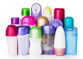 Rynek dezodorantów wart 721 mln złotych