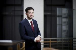 Intenson sprzedał sklep internetowy Yerbamatestore.pl spółce Etin Group