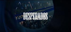 Marka Desperados rusza z nowÄ… reklamÄ… wizerunkowÄ…