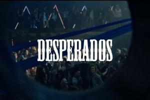 Marka Desperados rusza z nową reklamą wizerunkową
