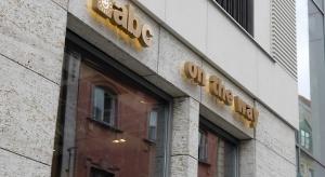 Eurocash rusza z 8000. sklepem abc. Wprowadza nowy miejski format (galeria zdjęć)